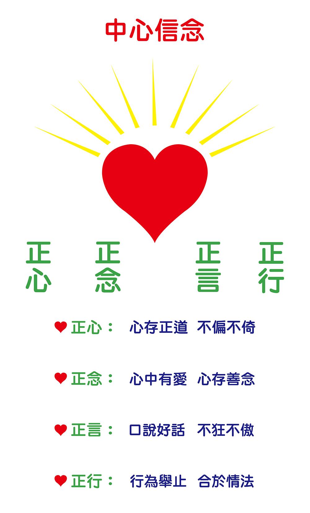 proimages/中心信念(定稿).jpg