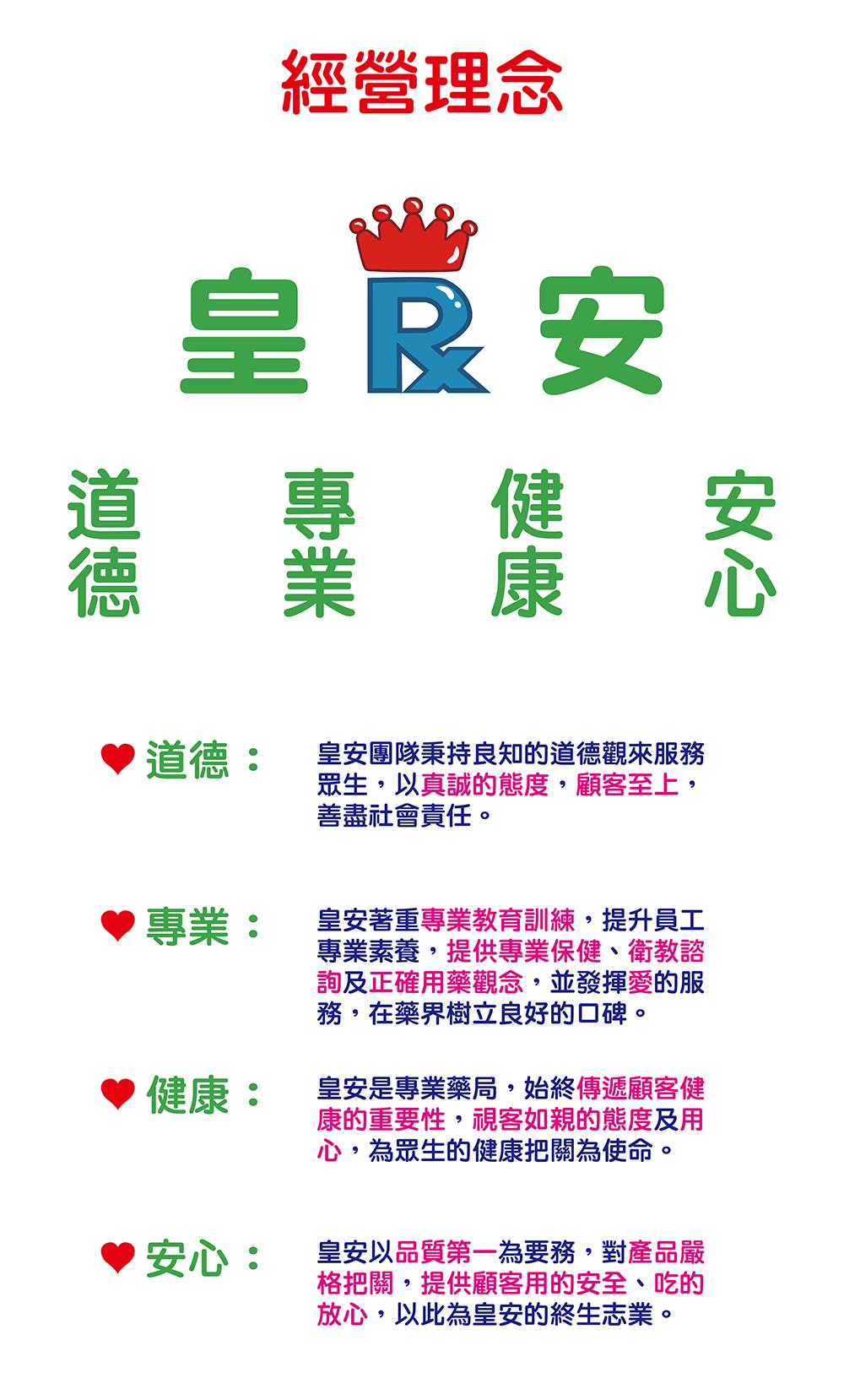 proimages/經營理念(定稿).jpg