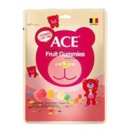 ACE-維他C軟糖量販包