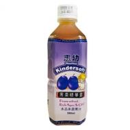 惠幼-黑棗精華露飲品