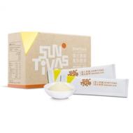 陽光康喜-鳳梨酵素顆粒