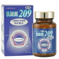 乳酸菌209EX