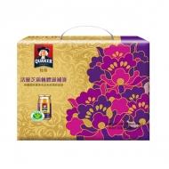 桂格-活靈芝養生禮盒