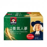桂格-養氣人蔘無糖滋補液