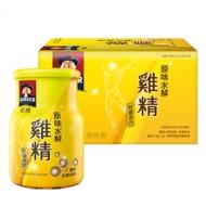 桂格-原味水解雞精