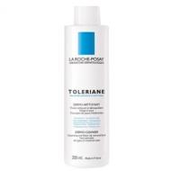 理膚-多容安清潔卸粧乳液