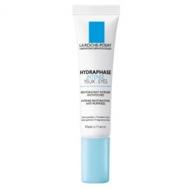 理膚-全日長效玻尿酸保濕修護眼霜