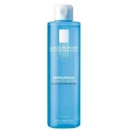 理膚-水感保濕清新化妝水
